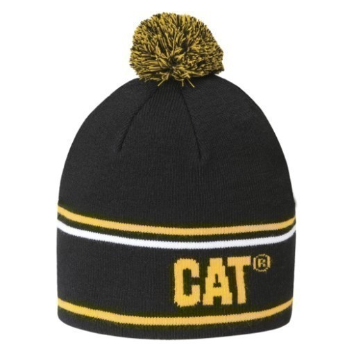 CAT KNIT CAP Thumbnail