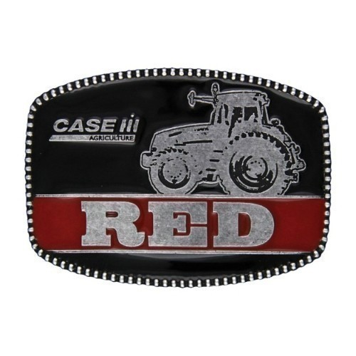 AB-CASE RED TRACTOR Thumbnail