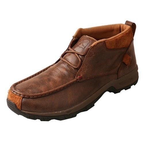 MENS HIKER D TOE WATERPROOF Thumbnail
