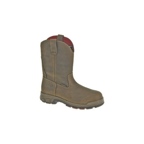 CABOR EPX PC DRY WATERPROOF WELLINGTON BOOT Thumbnail