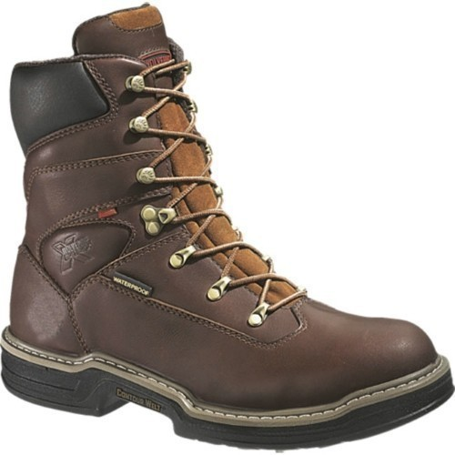 d18d1a28ca9 Men's Work Boots & Shoes