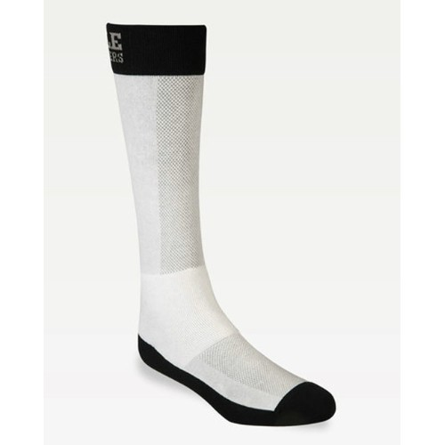 XTREME SOFT BOOT SOCK OTC Thumbnail