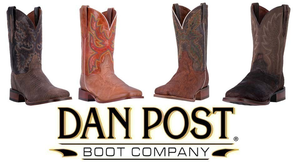 457bbeab5a CMS   Home Page Rotating Banner   Meta Data   Description. Previous Next.  Preslars.com – Scootin  Western Wear   Cowboy Boots ...