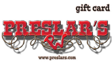 Preslars.com – Scootin' Western Wear & Cowboy Boots as well as Work Wear & Work Boots for over 50 years. Large Selection of Western & Work boots from Brands like Ariat Boots, Dan Post Boots, Durango Boots, Rocky Boots, Timberland Pro Boots, Wolverine Boots and many more. Our Large Selection is Mens, Ladies, & Kids Boots, Boots for the Whole Family.  Largest Selection in Louisville, Kentucky.
